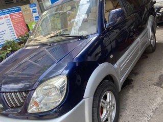 Cần bán lại xe Mitsubishi Jolie sản xuất 2005, xe nhập, giá chỉ 150 triệu