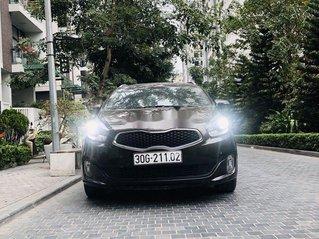 Bán Kia Rondo năm sản xuất 2015, giá chỉ 525 triệu