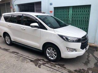 Cần bán lại xe Toyota Innova sản xuất 2016, giá chỉ 610 triệu