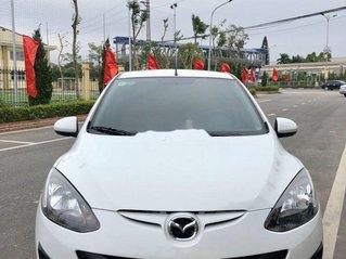 Cần bán Mazda 2 năm 2011, xe chính chủ, giá ưu đãi