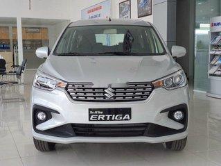 Cần bán xe Suzuki Ertiga 1.5AT năm 2020, xe nhập, giá ưu đãi