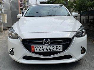 Bán Mazda 2 AT 2017, giá chỉ 435 triệu
