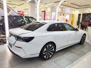 Sẵn xe giao ngay trước Tết - nhận ngay xe Lux A chỉ từ 92 triệu