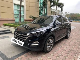 Bán xe Hyundai Tucson 2.0ATH 2018 full kịch