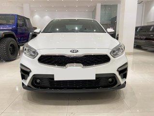 Bán xe Kia Cerato AT 2.0 2019, màu trắng