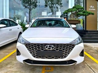 [ HOT ] Hyundai Accent sẵn kho, đủ màu giao ngay trước tết, hỗ trợ vay nhanh trong ngày lên đến 85%