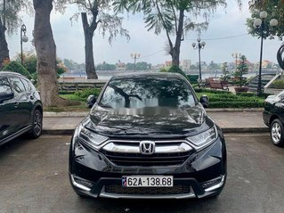 Bán xe Honda CR V 1.5L năm 2019, xe nhập