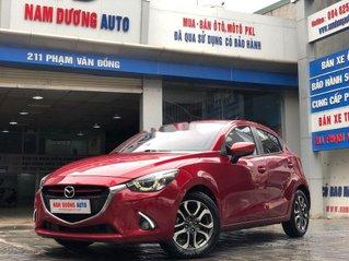 Bán Mazda 2 1.5AT sản xuất năm 2016, giá tốt