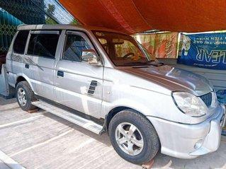 Bán xe Mitsubishi Jolie sản xuất 2005, xe một đời chủ, giá ưu đãi