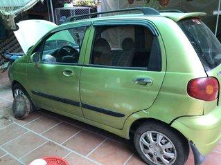 Cần bán Daewoo Matiz sản xuất năm 2005, nhập khẩu