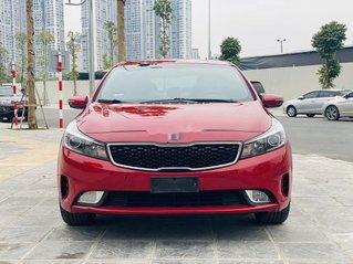 Bán xe Kia Cerato 2.0AT năm sản xuất 2018