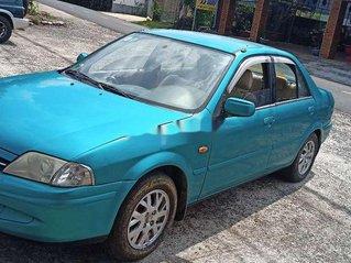 Cần bán gấp Ford Laser năm 2000, xe chính chủ giá mềm