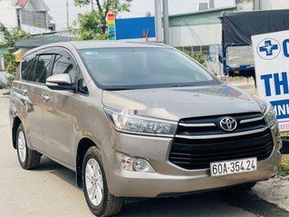 Cần bán Toyota Innova năm sản xuất 2016, 535 triệu