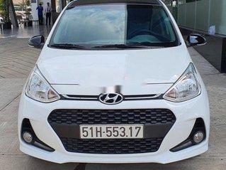 Bán Hyundai Grand i10 năm 2019, xe nhập, giá mềm
