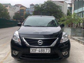 Cần bán Nissan Sunny sản xuất năm 2014, xe chính chủ