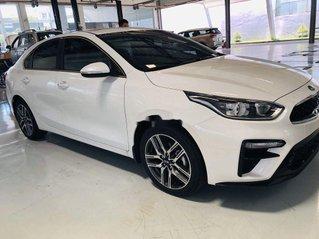 Cần bán xe Kia Cerato 1.6 AT Luxury năm sản xuất 2021, 639 triệu