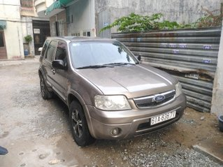 Bán nhanh chiếc Ford Escape 3.0AT 2002