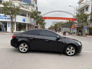 Xe Daewoo Lacetti sản xuất 2009, giá tốt