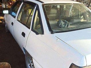 Cần bán lại xe Daewoo Cielo sản xuất năm 1995, màu trắng