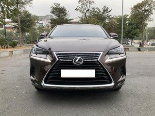 Cần bán xe Lexus NX300, sản xuất 2018