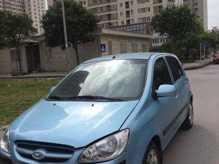 Bán xe Hyundai Getz sản xuất năm 2008, giá 175tr xe còn rất mới