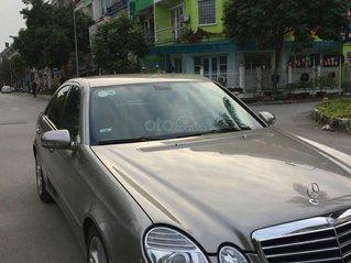 Bán Mercedes C200 sản xuất 2007 giá cực tốt
