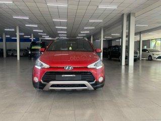 Bán nhanh với giá thấp chiếc Hyundai i20 1.4L AT  đời 2016