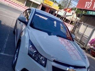 Bán ô tô Chevrolet Cruze sản xuất 2014, xe nhập, giá 290tr