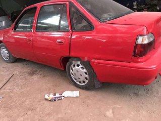 Cần bán Daewoo Cielo sản xuất 2005, nhập khẩu nguyên chiếc