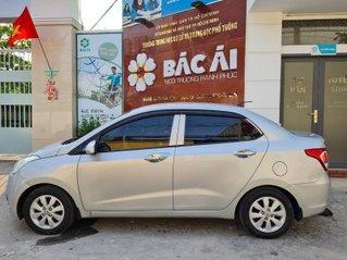 Bán Hyundai Grand i10 năm 2016, nhập khẩu nguyên chiếc còn mới