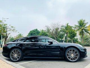 Mua mới 7 tỷ 2. Nay bán 5 tỷ 2 Porsche Panamera model 2018, bản đặc biệt