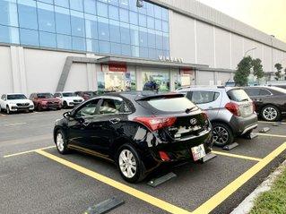 Bán xe Hyundai i30 1.6AT năm sản xuất 2013