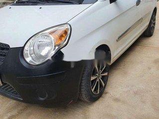 Bán ô tô Kia Morning sản xuất 2009, nhập khẩu nguyên chiếc, 136 triệu
