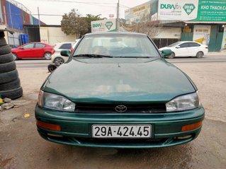 Bán ô tô Toyota Camry năm 1992, nhập khẩu