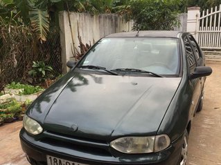 Cần bán lại xe Fiat Siena năm sản xuất 2003 còn mới giá cạnh tranh