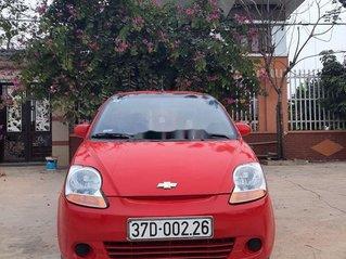 Cần bán xe Chevrolet Spark Van sản xuất 2012, xe nhập