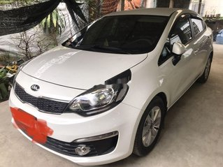Bán Kia Rio sản xuất 2016, xe nhập còn mới