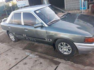 Bán ô tô Mazda 323 năm 1995, nhập khẩu, giá cạnh tranh