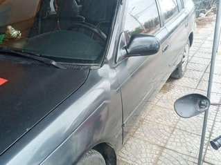 Cần bán gấp Toyota Corolla năm sản xuất 1996, nhập khẩu, 120 triệu