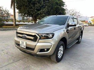 Cần bán lại xe Ford Ranger năm 2017, xe nhập còn mới giá cạnh tranh