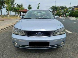 Bán ô tô Ford Laser năm sản xuất 2004, nhập khẩu nguyên chiếc còn mới