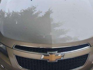 Cần bán xe Chevrolet Cruze sản xuất năm 2012, nhập khẩu còn mới, giá 350tr