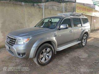 Bán Ford Everest sản xuất 2012 còn mới