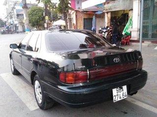 Bán Toyota Camry năm sản xuất 1993 còn mới, giá tốt