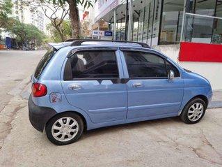 Bán Daewoo Matiz năm 2004 còn mới giá cạnh tranh