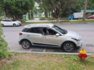 Bán ô tô Hyundai i20 Active sản xuất năm 2015, nhập khẩu giá cạnh tranh