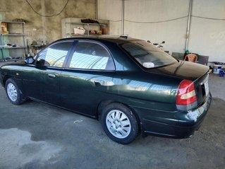 Xe Daewoo Nubira sản xuất năm 2003, xe nhập còn mới