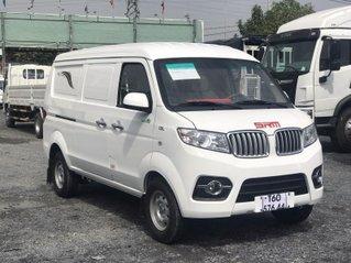 Shineray Dongben X30 2 chỗ 930kg, giá thấp
