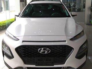 [Hyundai Long Biên] Kona 2021 - hỗ trợ vay 90% chỉ 170tr nhận xe - sẵn xe giao ngay - bảo hành xe 5 năm