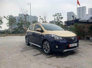 Bán ô tô VinFast Fadil sản xuất năm 2020 giá cạnh tranh